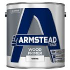 Armstead Trade Wood Primer 2.5 Litres